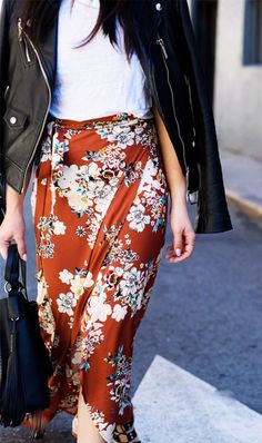 6 of Zara's Most Popular Products Ever via @WhoWhatWear