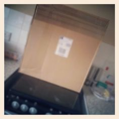 #omg another  #parcel more  #goodies and  #treats! :) ekkkkk  #excited #parcelforce #delivery #presents #gifts #cute #omg another  #parcel more  #goodies and  #treats! :) ekkkkk  #excited #parcelforce #delivery #presents #gifts #cute
