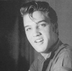 Image result for elvis presley faces 1961