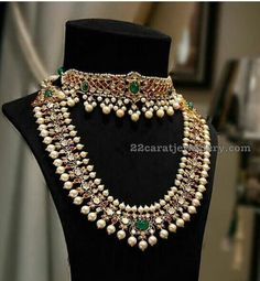 Have you been seeking information about indian jewelry online, zuni indian jewelry, and 24 karat gold jewelry indian,.Look at the webpage above press the link for more information - Indian Jewellery Design, Jewelry Design, Hazoorilal Jewellers, Indian Wedding Jewelry, Bridal Jewellery, Latest Jewellery, Temple Jewellery, Jewellery Box, Jewlery
