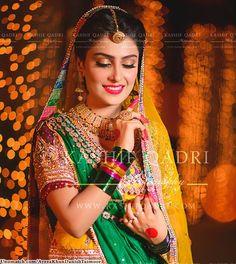 Ayeza Khan   Like : www.unomatch.com/ayezakhan  #AyezaKhan #Pakistani #Actress #Model #BestDramaActress #Role #PyareAfzal #ZardMausam #Fans #Unomatch #Instagram #Aizakhan #Photos #Personallife #Biography