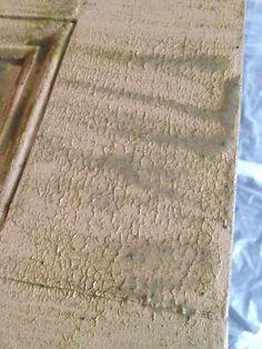 Dangers of lead paint on pinterest paint removal how to for What are the dangers of lead paint