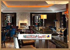 Tu #hotel más barato en LONDREShotelwestburymayfairlondres002✯ -Reservas: http://muchosviajes.net/oferta-hoteles