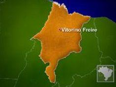 Ex-prefeito de Vitorino Freire é denunciado por não repassar mais de R$ 132 mil para escolas