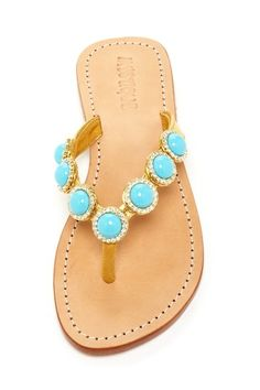 029ce20344ca7 Super Bling Sandal Love this