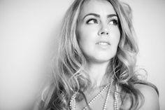#mikkilove Amanda Schull <3