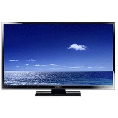 Buy Samsung 43E470  43 HD Plasma TV in India online. Free Shipping in India. Pay Cash on Delivery. Latest Samsung 43E470  43quot; HD Plasma TV at best prices in India.