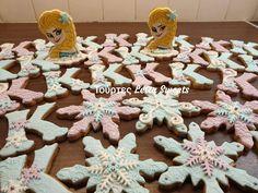 Frozen elsa cookies Elsa Frozen, Facebook Sign Up, Gingerbread Cookies, Sweets, Sweet Pastries, Ginger Cookies, Goodies, Candy, Treats