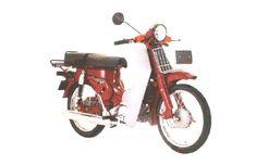 Bajaj M80 Price, Specs, Mileage, Top Speed, Images Motorcycle News, Drum Brake, Rear Ended, Manual Transmission, Specs, Dj, Two By Two, Bike, Bicycle