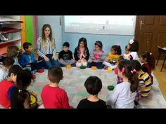 Ice Breakers, Music Therapy, Musical, Fun Games, Activities For Kids, Preschool, Math, Children, Youtube