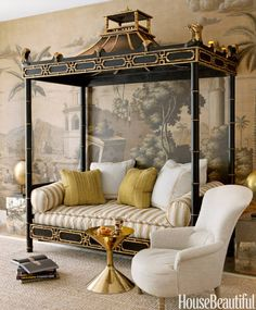 Chinoiserie Decor On Pinterest Chinoiserie Chinoiserie