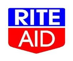 How to Save with Rite Aid's Video Values!