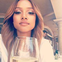 #lady#sexy#jayde