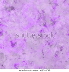 Background grunge shabby wall, purple. A gentle background, imitation of texture of a wall, a stone or marble with paint additions. A pastel background for design.