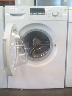 Lavadora Bosch 6 kg Mira que chollo!!! Te interesa?