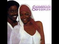 Old school parties....Yardbrough & Peoples - Don't Stop The Music