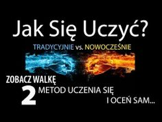 Polish language to watch when I´m home