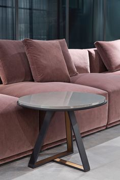 Small Tables, Side Tables, Centre Table, Bedroom Interiors, Townhouse,  Furniture Design, Color Schemes, Minimalist, Sofa