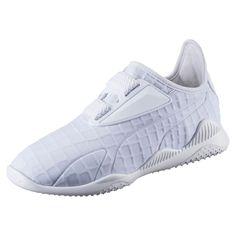 puma mostro femme mesh wn's,chaussure puma pas cher canada