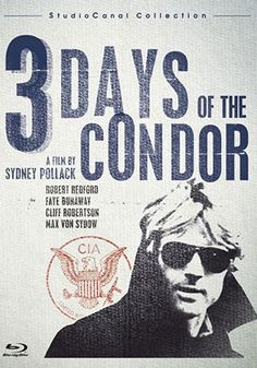 three-days-of-the-condor-poster.jpg 350×500 pixels