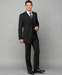 Tommy Hilfiger Suit Separates 4dc40d1e2b9