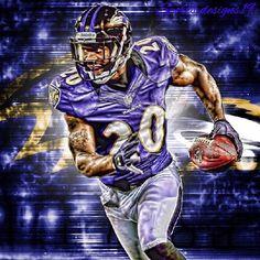 74 Best NFL Art Baltimore Ravens images  cd5623c3e9d5b