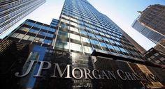 Federal Reserve Approves Capital Restraints for Big Banks - NYTimes.com