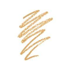Smashbox Brow Tech Highlight Stick - Gold Shimmer
