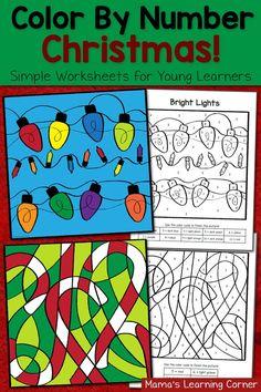 1000 images about worksheets printables for pre k to second grade on pinterest unit studies. Black Bedroom Furniture Sets. Home Design Ideas