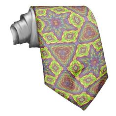 Shopping for customizable Triangle ties is easy on Zazzle. Browse through our thousands of designs or design your own necktie. Design Your Own, Ties, Triangle, Modern, Pattern, Fashion, Tie Dye Outfits, Moda, Trendy Tree