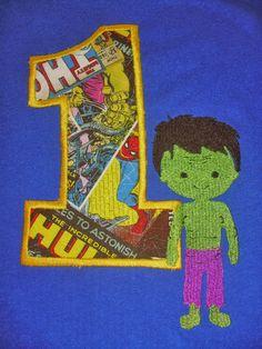 Collections by Tara Nicole: Boy Theme Birthday Shirts