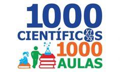 ¡Abrieron las inscripciones ! La iniciativa busca acercar el mundo de la ciencia hasta las aulas de párvulos... http://www.explora.cl/noticias-nacionales/2160-atencion-cientificos-ya-estan-abiertas-las-inscripciones-de-charlas-para-1000-cientificos-1000-aulas