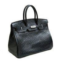 Ahhhh, a Birkin Bag!!!