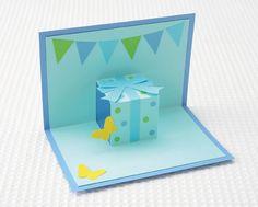 感謝の気持ちは、メールよりもお手紙で届けましょう! お誕生日にぴったりなプレゼントボックスのおしゃれなポップアップカードや、 お子さんでも簡単に折り紙で作れるかわいいショートケーキのお手紙などの作り方をご紹介♪ 勤労感謝の日にありがとうの気持ちをメッセージカードに書いてみてはいかがでしょうか?