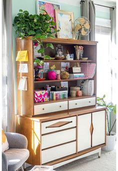The 12 Best DIY Ways to Organize Your Office Supplies | eHow