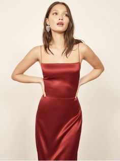Fashion Evening Gowns Formal Dresses for Girl Wear For Women - Cute Outfits Holiday Party Outfit, Holiday Outfits, Holiday Dresses, Party Outfits, Night Party Outfit, Holiday Parties, Girls Formal Dresses, Elegant Dresses, Pretty Dresses
