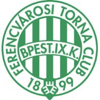 Club Friendly Handball Women, Ferencvárosi – Krim, Friday, am ET / Watch and bet Ferencvárosi – Krim live Sign in or Register (it's free) to watch and bet Live S… Live Stream, Presents For Dad, Water Polo, Football Kits, Book Making, Champions League, Scores, Audi, Club