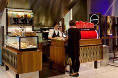 pino espresso bar, sydney - Buscar con Google