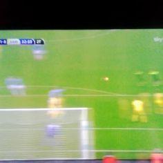 #LazioSamp 1-0 #Matri #Lazio
