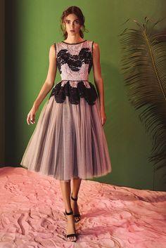 b4626aba7954 1154 Best DressLace images in 2019 | Low cut dresses, Accessorize ...