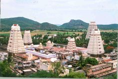 Char Dham of India - Significance, Importance & Location