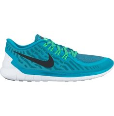 best service 522a6 f390c Nike Women s Free 5.0 Running Shoes