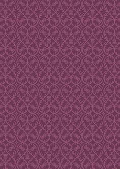 Moda Fabric Hushabye Hollow Fox Lute Twinkle Per 1//4 Metre