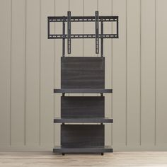 Found it at Wayfair - Kayla TV Stand
