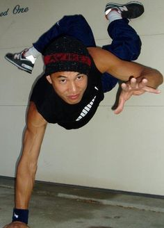 Kid Jungle is a dope bboy with Laotian  roots. He was at the Shanghai World Expo as part of Hip Hop ChicaGO: Connecting Cultures One Beat at a Time? Check him out here:  http://www.youtube.com/watch?v=JwTpf4s2-BQ=channel=UL . Wanna see him and other World dancers and musicians in action? Join us at this Urban Dance Blowout on Sunday September 2nd. Free food, BYOB, and family friendly. Check more details at https://www.facebook.com/events/515018681857075/