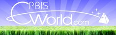 PBISWorld.com is the foremost free resource on the web for positive behavior supports and interventions, offering a complete tier 1 to tier 3 PBIS system - created by a School Social Worker!!!