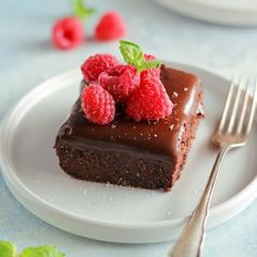 Mjuka kakor av Malin Henriksson - Stowr Kitchen Stories, A Food, Pudding, Desserts, Flan, Postres, Puddings, Deserts, Dessert