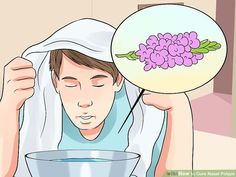 How to Cure Nasal Polyps. Nasal polyps are soft, non-cancerous growths that can form inside your sinuses and nose. Natural Treatments, Natural Remedies, Nasal Passages, Snoring, Pain Relief, Diy And Crafts, The Cure, Disney Characters, Pictures