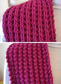 PUNTO ARENA, cómo se hace: Montar un número impar de puntos vuelta . ARENA POINT, how to do it: Mount an odd number of stitches round * *, repeat from * to *, k. Knitting Charts, Baby Knitting Patterns, Loom Knitting, Knitting Stitches, Crochet Patterns, Tunisian Crochet, Crochet Shawl, Knit Crochet, Crochet Beanie