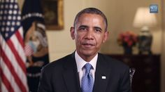 HOW PRESIDENT OBAMA URGES THE SENATE TO PASS THE21ST CENTURY CURES ACT